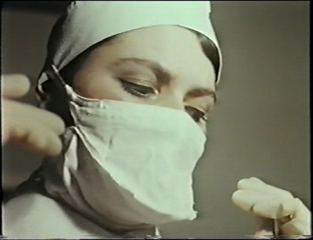 penectomy by woman