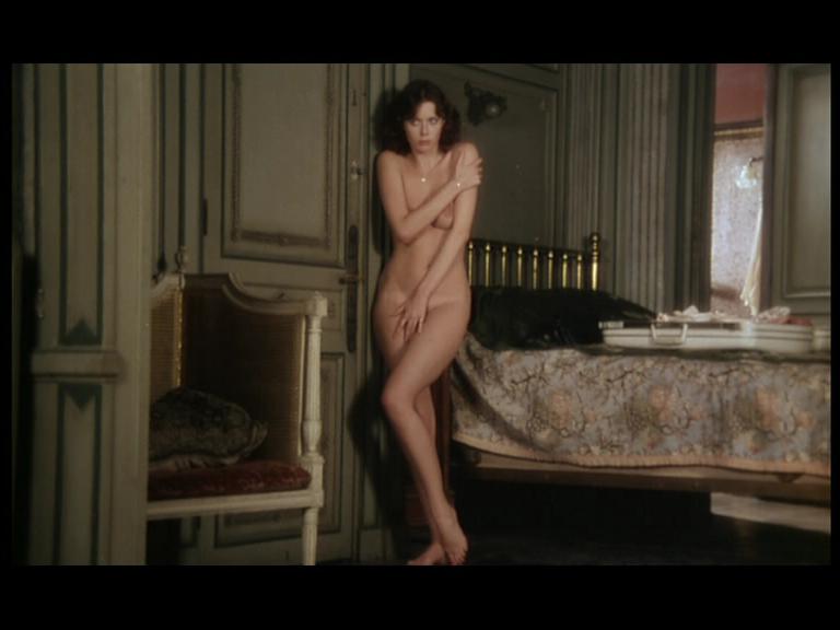 Shiori kamisaki nude