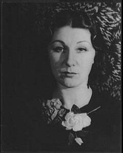 dame_judith_anderson
