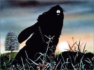 watership_down_xl_02-film-b