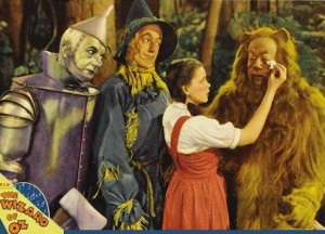 wizard-of-oz-1939