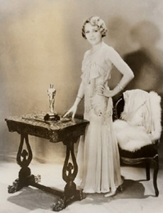 marypickford_academyaward_oscarphoto