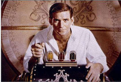 rod-taylor-the-time-machine