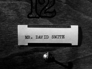 mrsmith-12