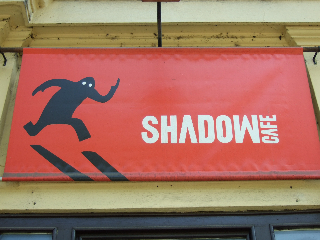 shadowcafe