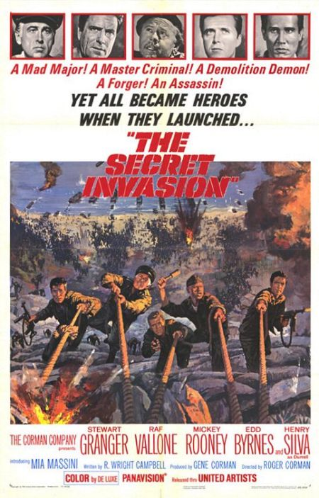 secret_invasion