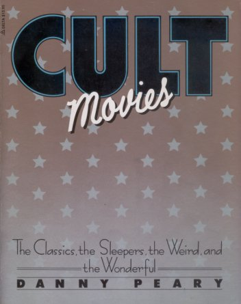 cult-movies-book
