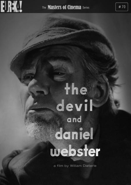 moc-70-the-devil-and-daniel-webster