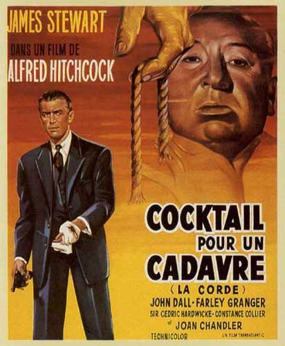 cocktail+pour+un+cadavre