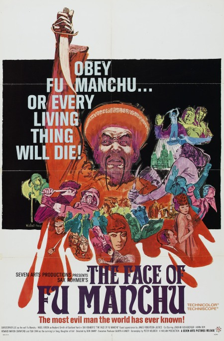 face_of_fu_manchu_poster_01