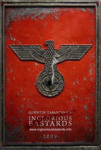 inglourious-basterds-trailer