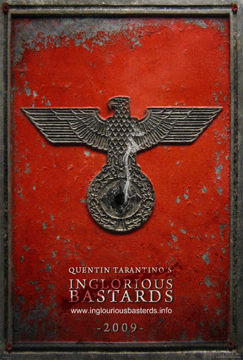 inglourious-basterds-trailer