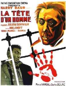 1933_La_Tete_d_un_homme