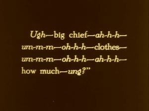 vlcsnap-192969