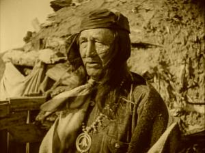 vlcsnap-193091