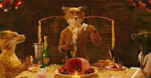 fantastic_mr_fox_000