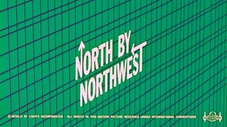nbnw1