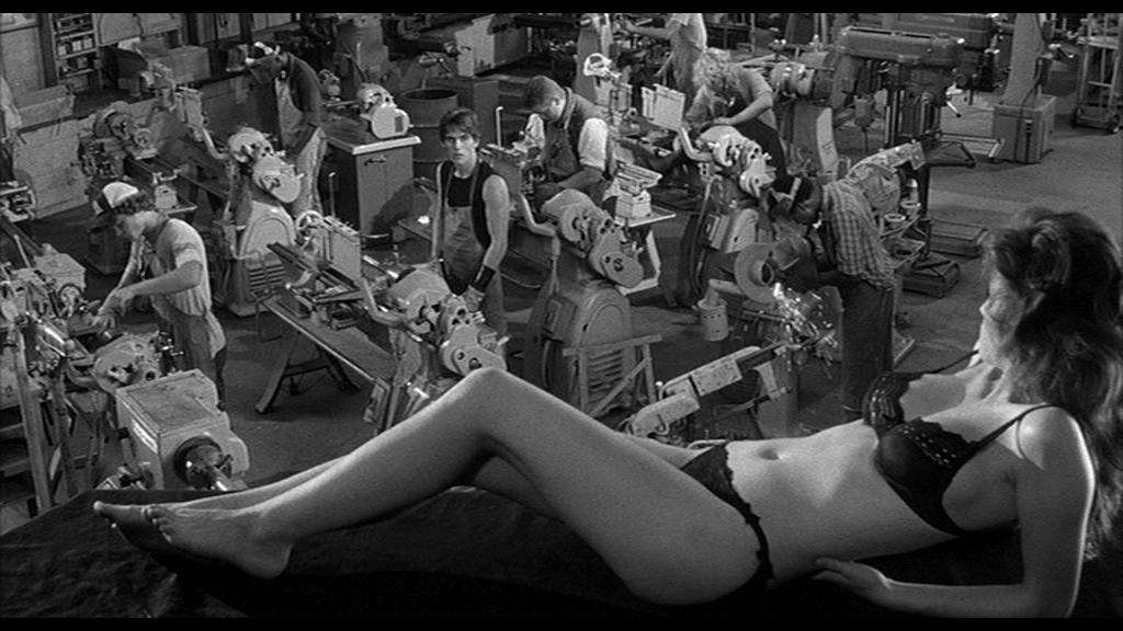 Jennifer tilly nude images