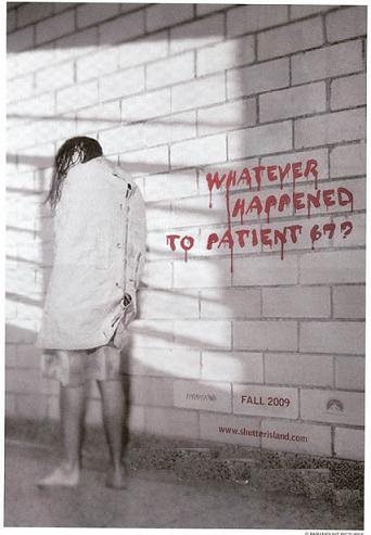 first person insane asylum story 1920 s First person insane asylum story 1920's hayley thompson mrs elliott american literature 2 april 5, 2014 the insane asylum nurse looking back on the events of my work, i feel regretful things have changed very much since the 1920s.