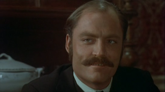 Stacy keach pussy, womens nakes butt