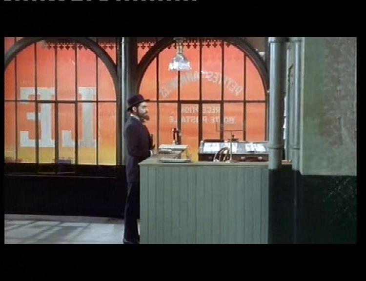 Cinemoi french movie channel