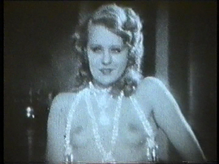Happens. Let's Nancy carroll nude with you