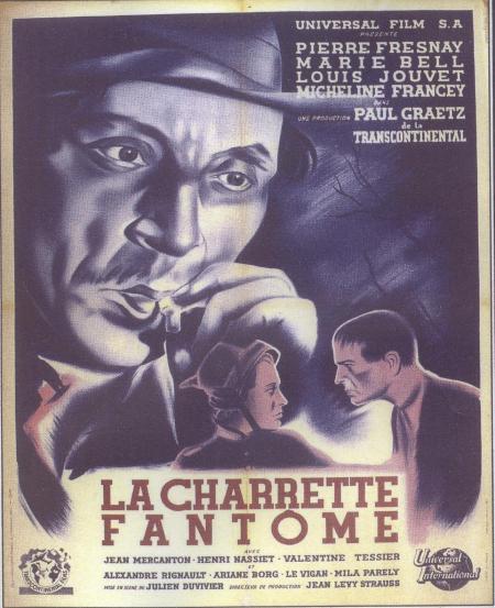 La-Charrette-fantome-20110524083844
