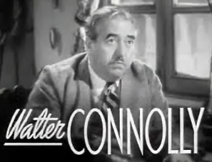Walter_Connolly_in_Bridal_Suite_trailer