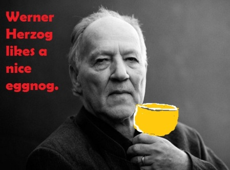 werner-herzog-xmas