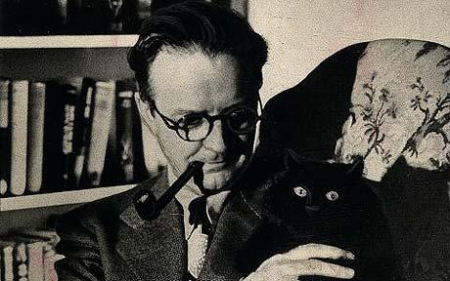 raymond-chandler-and-a-cat-fs
