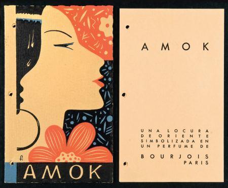 amokperfume