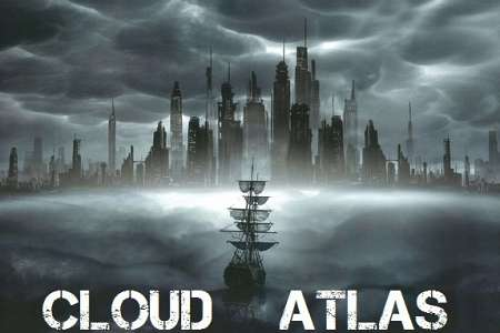 cloud-atlas-concept-art