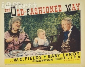 old-fashioned-way-with-w-c-fields-and-baby-leroy-ec85