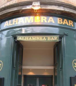 alhambrabar1