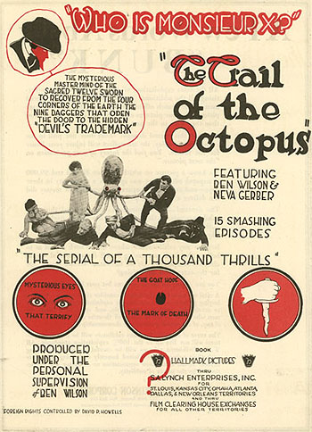 trail-of-the-octopus-2-1919