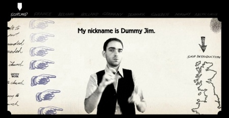 dummy-jim