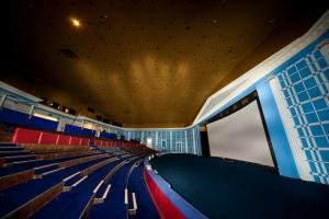 Cinema 28