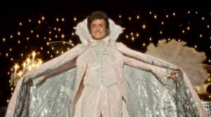 Behind+the+Candelabra