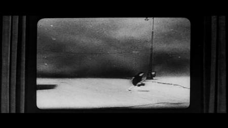 vlcsnap-2013-07-30-22h19m18s71