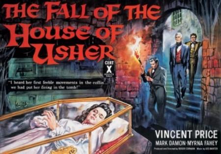 usher-poster