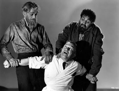 karloff-naish-jack-pierce-house-frankenstein