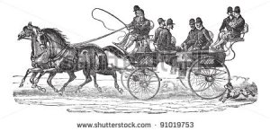 brake-on-horses-with-six-people-sitting-on-the-cart-91019753