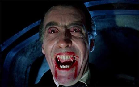 dracula-christopher-lee