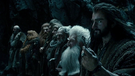 Hobbit-The-Desolation-of-Smaug-Dwarves