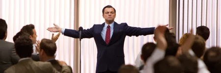 the-wolf-of-wall-street-leonardo-dicaprio-slice