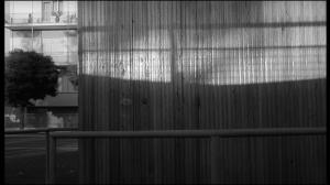 vlcsnap-2014-02-23-16h45m45s142
