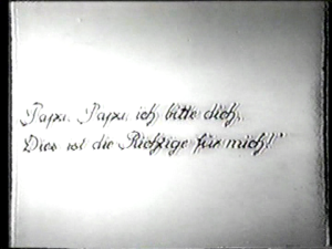 vlcsnap-2014-02-24-08h23m38s35