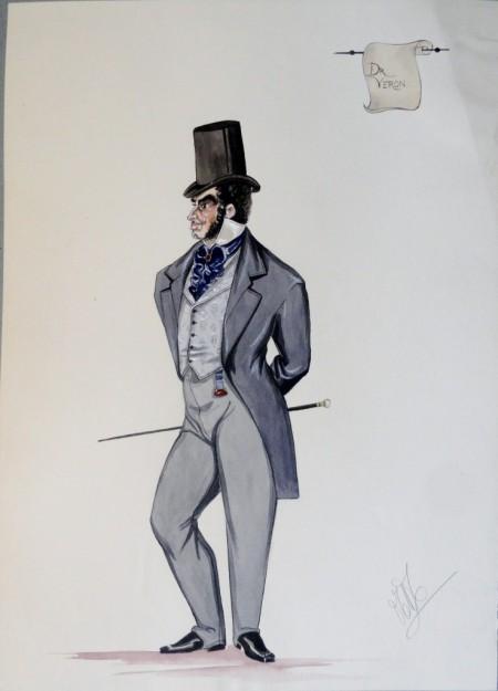 veron-grey-suit-blue-tie-stove-pipe-737x1024