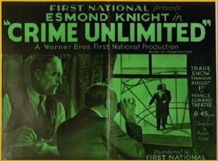 crimeunlimited1935poste