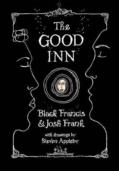 The-Good-Inn_Coverfor-blog
